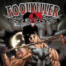 Foolkiller (2007-2008)