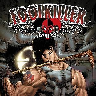 Foolkiller, Vol. 1