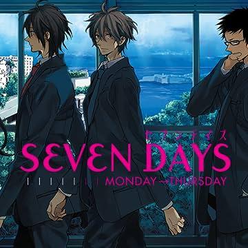 Seven Days