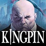 Kingpin (2003-2004)