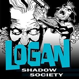 Logan: Shadow Society (1997)