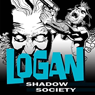 Logan: Shadow Society (1997)