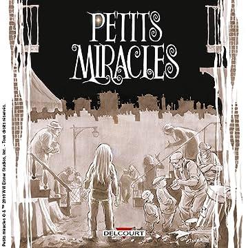 Petits Miracles - Réédition