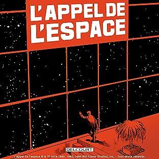 L'Appel de l'espace