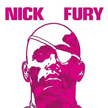 Nick Fury (2017)