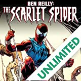 Ben Reilly: Scarlet Spider (2017-2018)