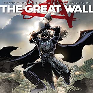 The Great Wall: Last Survivor