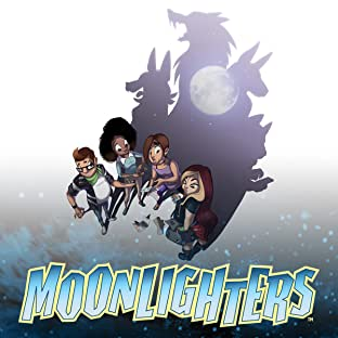 Moonlighters