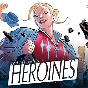 Heroines
