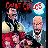 The Chronicles of Count Carlos