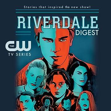 Riverdale Digest