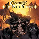 Charismagic: The Death Princess