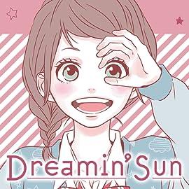 Dreamin' Sun
