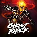 Ghost Rider (2006-2009)