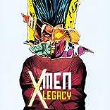 X-Men: Legacy (2012-2014)