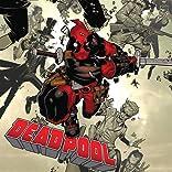Deadpool (2012-)