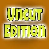 Uncut Edition: Lost Civilisations