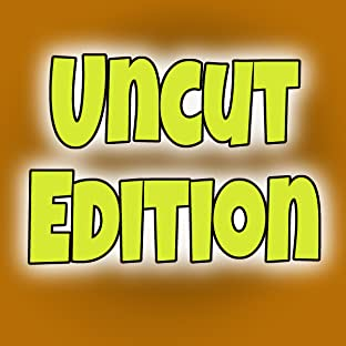 Uncut Edition, Vol. 3: Lost Civilisations