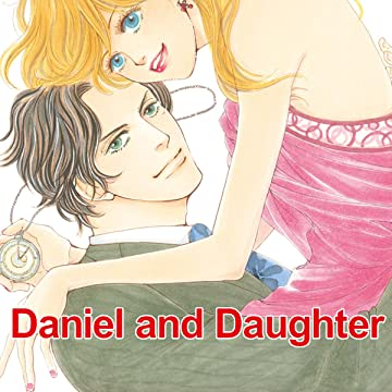 Daniel and Daughter
