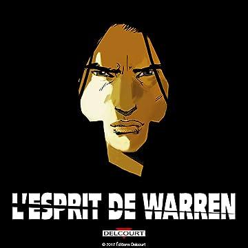 L'Esprit de Warren - Édition intégrale