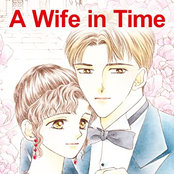 A Wife in Time