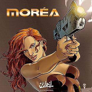 Morea