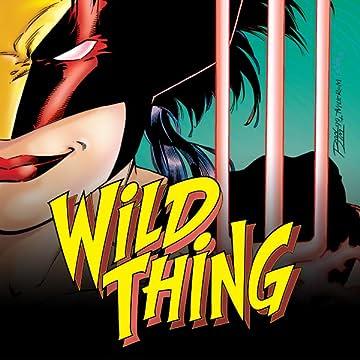 Wild Thing (1999)