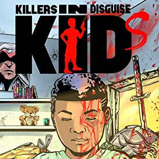 K.I.D / Killers in Disguise