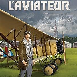 L'Aviateur