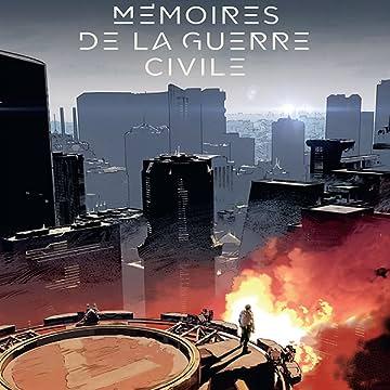 Mémoires de la Guerre civile