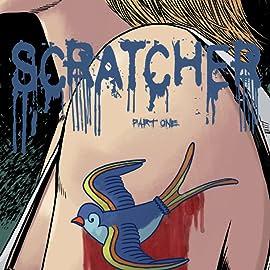 Scratcher
