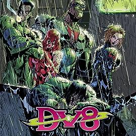 DV8: Neighborhood Threat