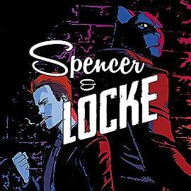 Spencer & Locke