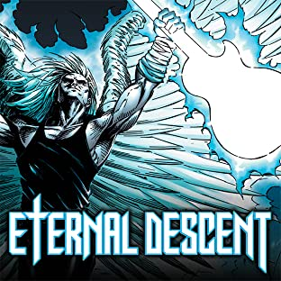 Eternal Descent Vol. 1