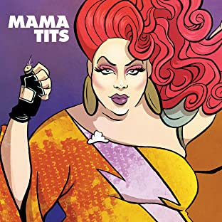 Mama Tits