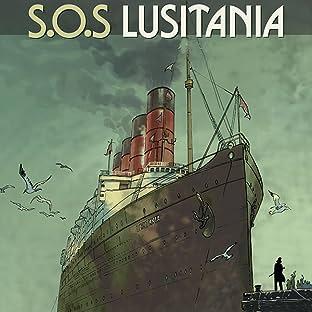SOS Lusitania
