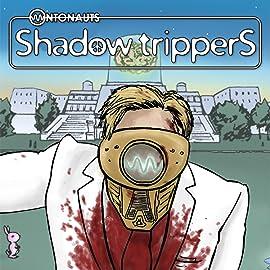 Ontonauts: Shadow Trippers