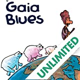 Gaia Blues