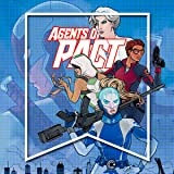 Agents of PACT