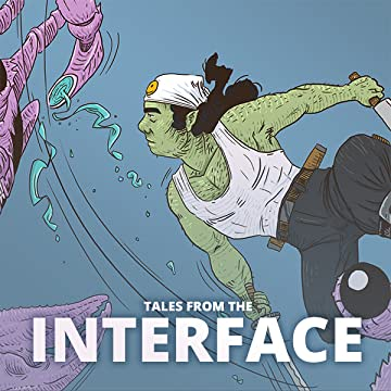 Tales from the Interface
