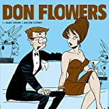 Glamor Girls of Don Flowers