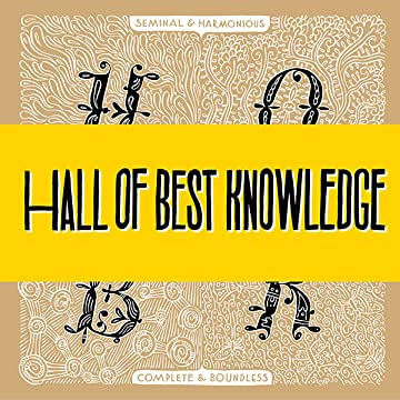 Hall of Best Knowledge