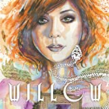 Willow: Wonderland