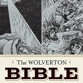 The Wolverton Bible
