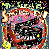 The Search for Smilin' Ed