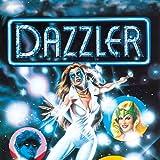 Dazzler (1981-1986)