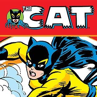 The Cat (1972-1973)