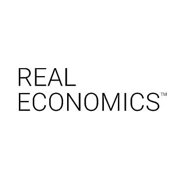 Real Economics
