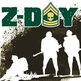 Z-Day