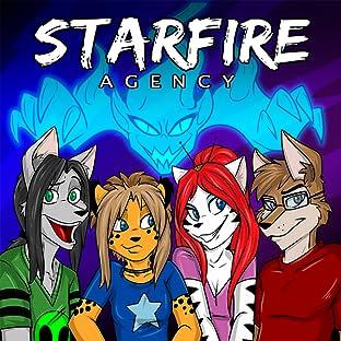 Starfire Agency